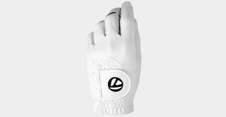 gloves golf stratus