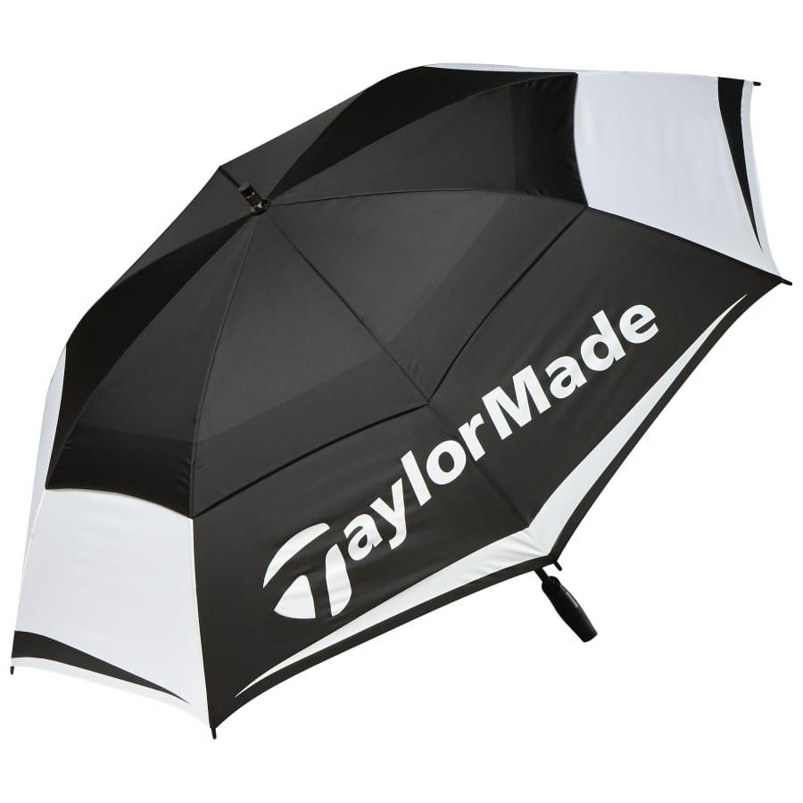 "64"" Single Canopy Umbrella TaylorMade"