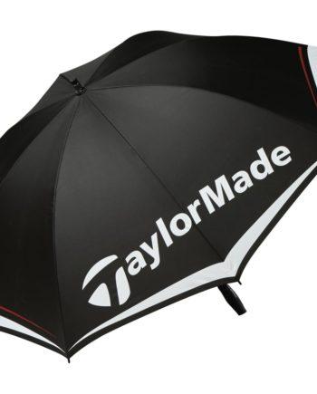 "60"" Single Canopy Umbrella TaylorMade"