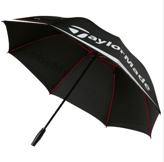 "60"" Single Canopy Umbrella TaylorMade 1"