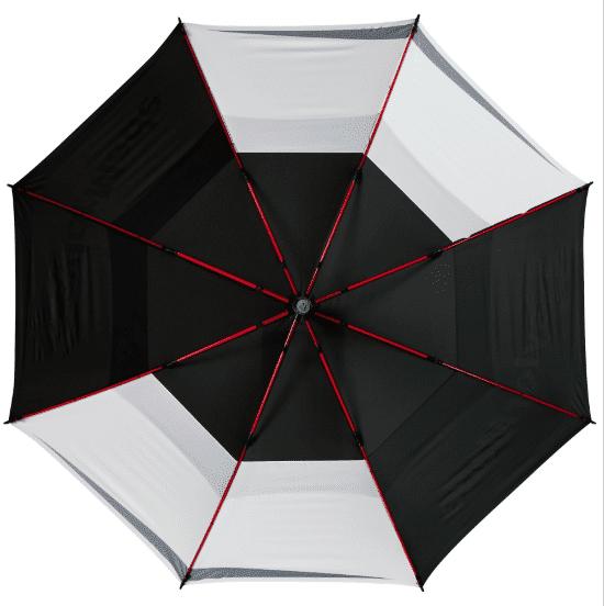 "64"" Single Canopy Umbrella TaylorMade 1"