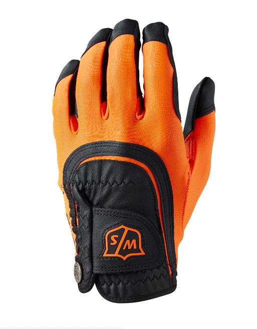 Wilson Staff Fit All Glove