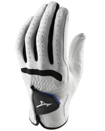 Mizuno Synthetic Glove
