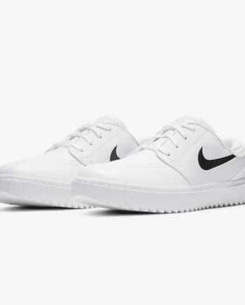 Nike Janoski G 4