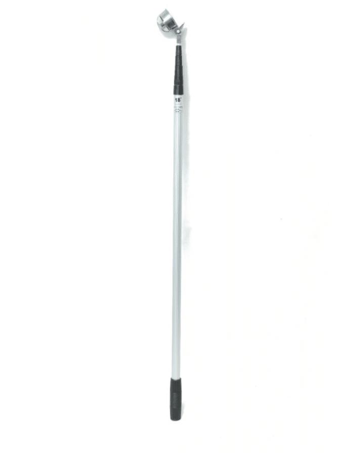 Golf Gear Ball Retriever 18 Inch