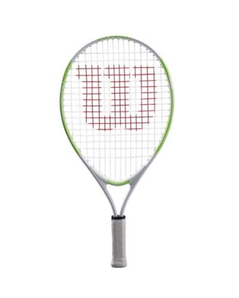 US Open 19 Kids Racket 1