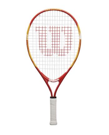 US Open 21 Kids Racket