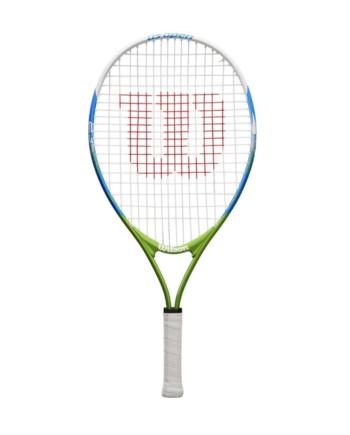 US Open 23 Kids Racket