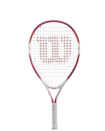 Serena 21 Tennis Racket
