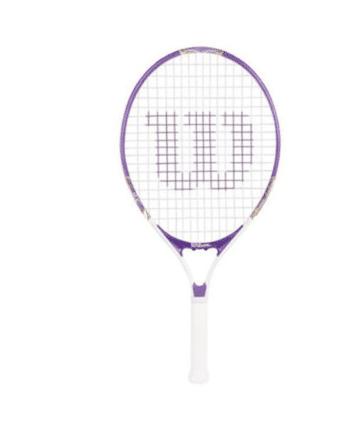 Venus & Serena 23″ Tennis Racket