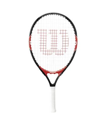 Roger Federer 21 Tennis Racket