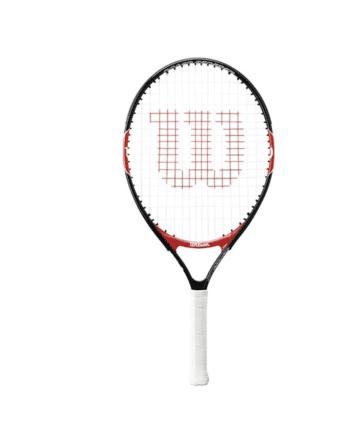 Roger Federer 23 Tennis Racket