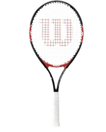 Roger Federer 25 Tennis Racket