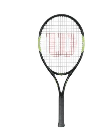 Blade Feel 26 Tennis Racket