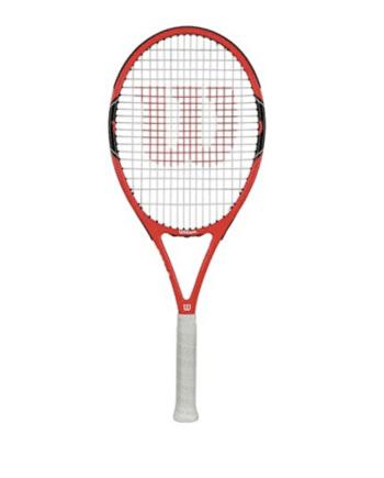 Roger Federer Adult 27'
