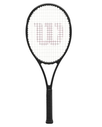 Pro Staff 97L V13 Tennis Racket 55