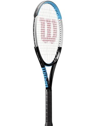 Ultra 100 v3 Tennis Racket