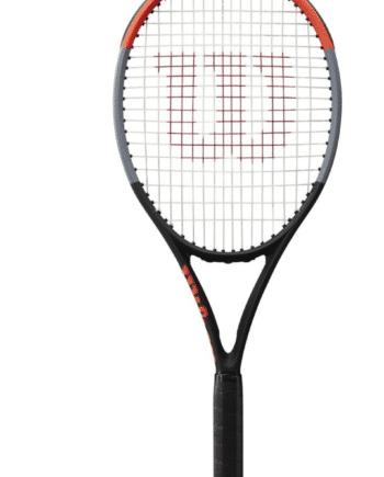 Clash 100UL Tennis Racket