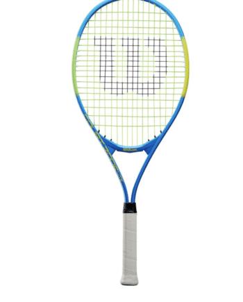 Court Zone Lite Racket