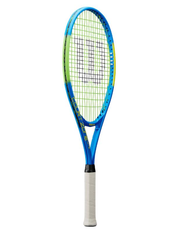Court Zone Lite Racket 1