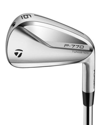 P770 Irons