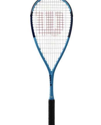 Ultra UL Squash Racquet