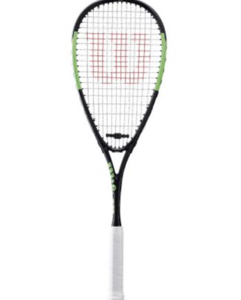 Blade Team Squash Racket