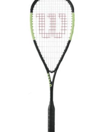 Blade CV Squash Racket