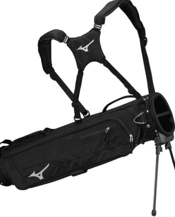 MIZUNO BR-D2 STAND BAG