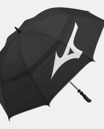 Mizuno Twin Canopy Umbrella 1