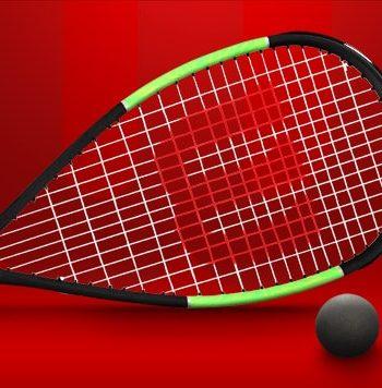 Squash Accessories