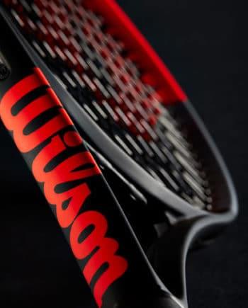 Tennis specials