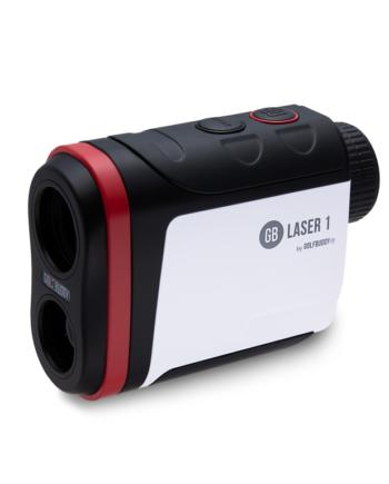 Golf Buddy Laser 1 Rangefinder 2