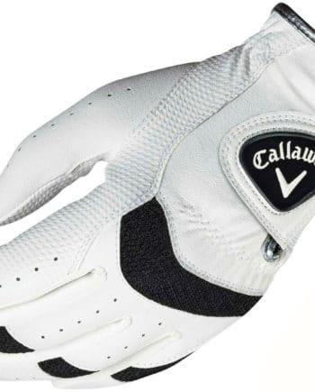 Callaway X-Junior Glove 1