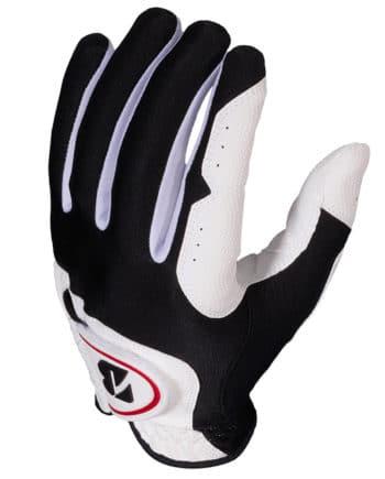 Bridgestone Fit Golf Glove 4