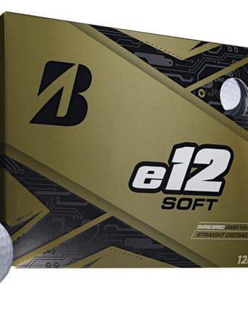 Brigestone e12-soft-white 2